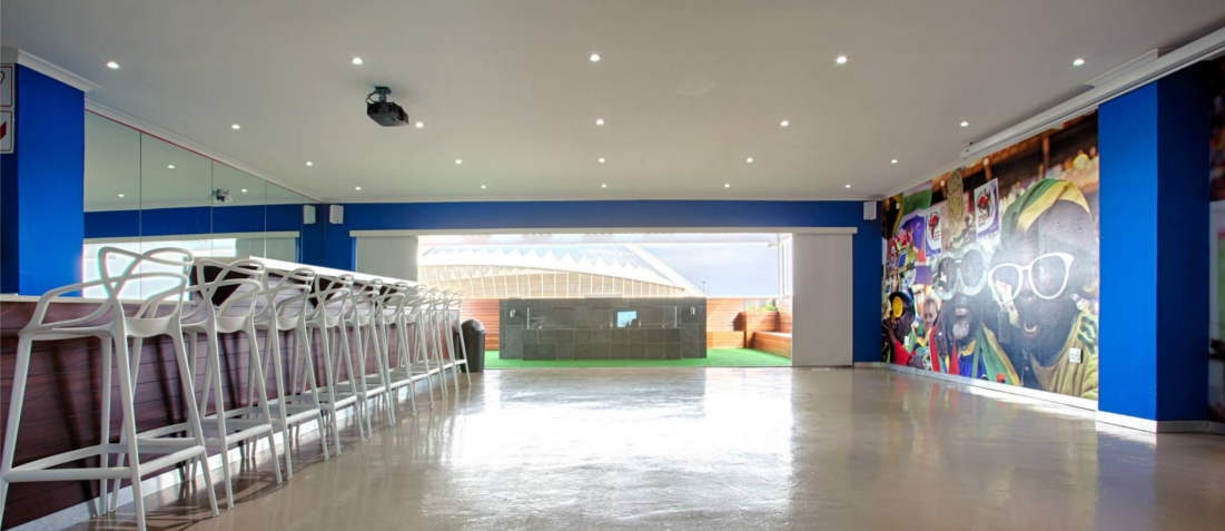 BHD Interiors design studio